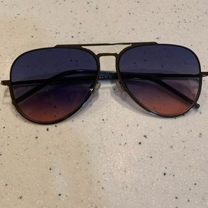 Marc Jacob authenticate sunglasses